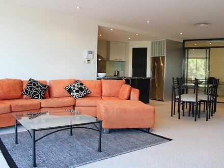 House - 42/1 Collins Street...