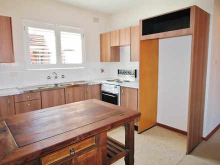 Apartment - 8/29 Carr Stree...