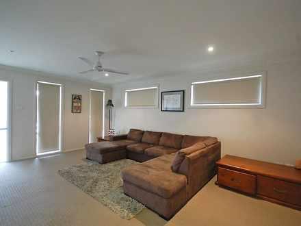 House - 28B Bungay Road, Wi...