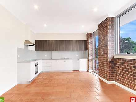 Apartment - 214 Corrimal St...