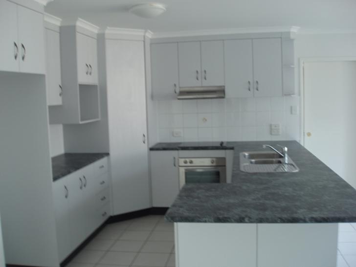 67377e4599262e85d739ac64 16160 rwmc 36kennys kitchen 1519086205 primary