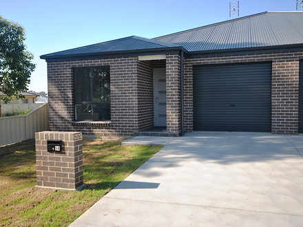 House - 5A Sugarwood Road, ...