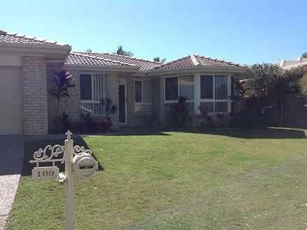 House - 109 Monterey Keys D...
