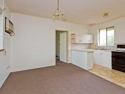 Apartment - 9/48 Finniss St...