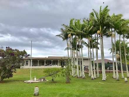 House - Carrara 4211, QLD
