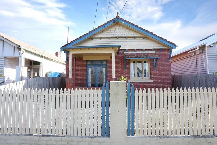 119 Rossmoyne Street, Thornbury 3071, VIC House Photo