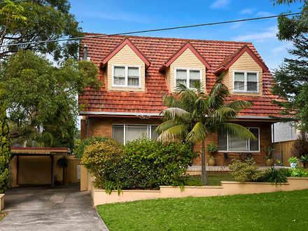 House - 72 Caringbah Road, ...