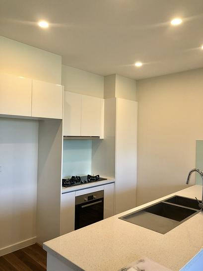 22/7 Hay Street, Box Hill South 3128, VIC Townhouse Photo