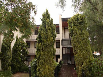 Apartment - 5/20 Rose Avenu...