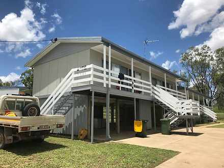 Unit - 2/7 Red Hill Road, C...