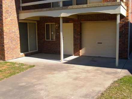 Apartment - 45 Sealark Cres...