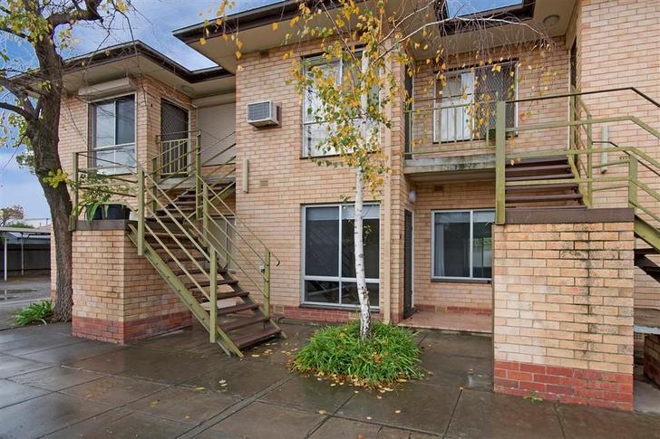 32b725e1640d75e3585c1de4 895 smg4422 gover street north adelaide metropolitan adelaide city south australia australia 1519172479 primary
