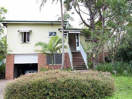 House - 5 George Street, Na...