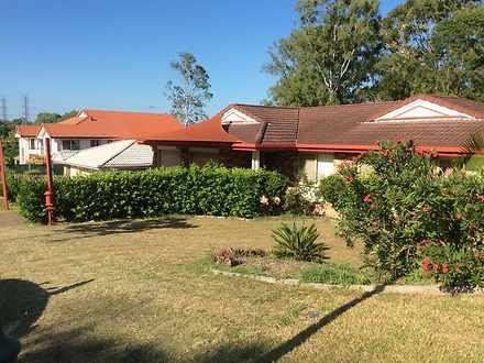 189 Rubicon Crescent, Kuraby 4112, QLD House Photo