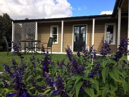Unit - 1 Figtree Cottage  N...