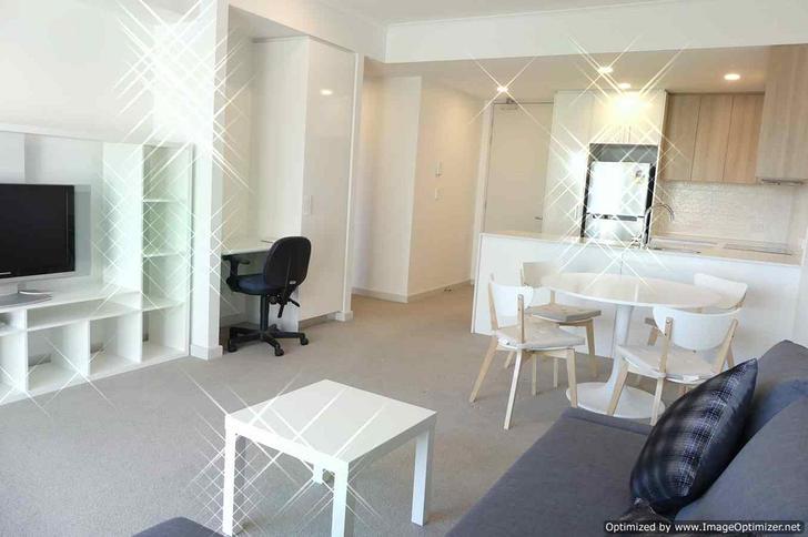 Apartment - 29/24 Flinders ...