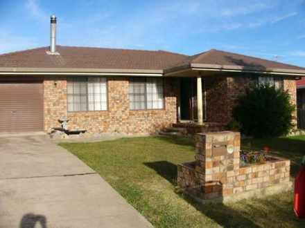 House - 22 Northey Drive, A...