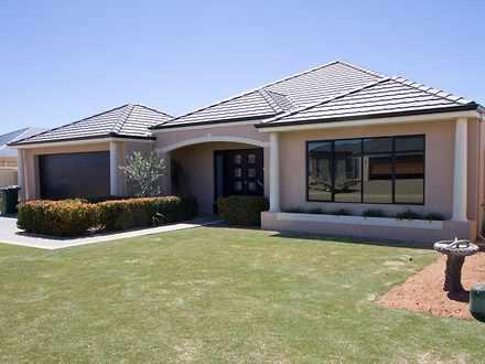 House - 10 Ajax Drive, Wand...