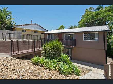 House - 28 Riverview Road, ...