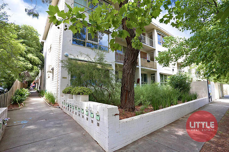 8/32 The Avenue, Windsor 3181, VIC Apartment Photo