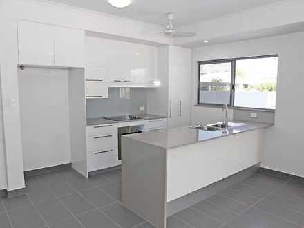 Apartment - 3A/2 Mauna Loa ...