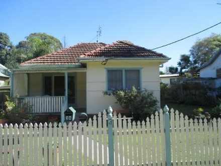House - 3 Banksia Street, E...