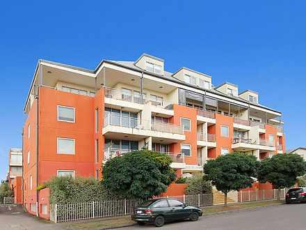 Apartment - 504/77 Village ...