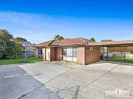 22 Tyalla Court, Hampton Park 3976, VIC House Photo