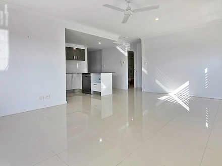 Apartment - 12/450 South Pi...