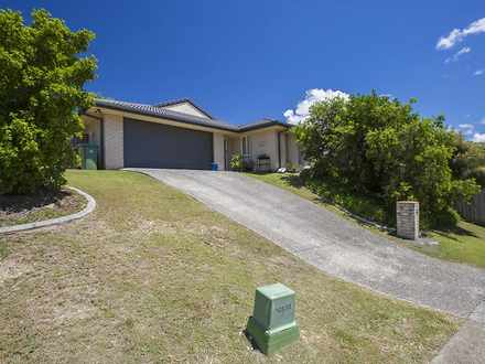 Other - 27 Hanover Drive, P...