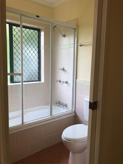 UNIT 16/451 Enoggera Road, Alderley 4051, QLD Townhouse Photo
