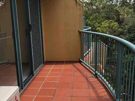 92a8d588ea27376dc30fa553 balcony 1784 5a828029bef5e 1605562527 thumbnail