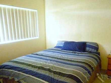 7b7f22a122575a195bb839f1 bedroom 2 1810 5a82802bf220a 1605562526 thumbnail