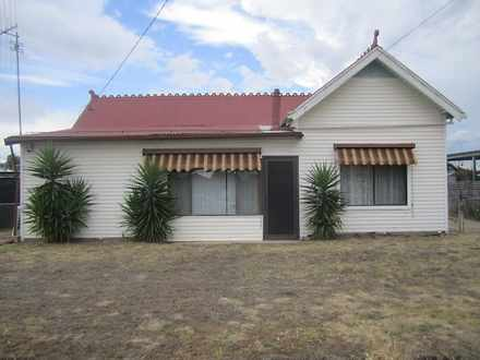 Other - 129 Stawell Street,...