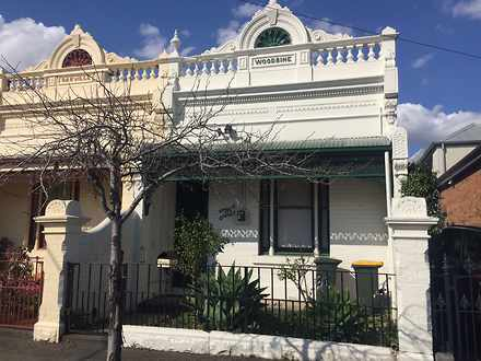 House - 30 Amess Street, Ca...