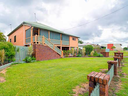 House - 42 Adelaide Lane, M...