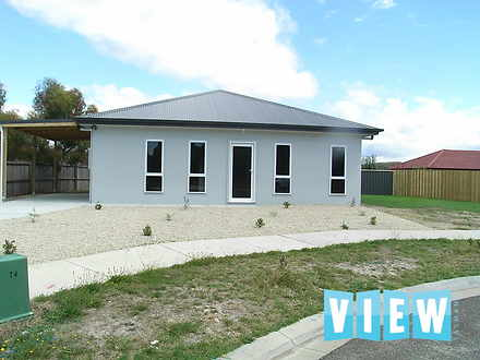 House - 12 Mill Court, St H...