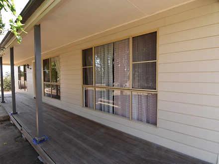 House - 382 Limekilns Road,...