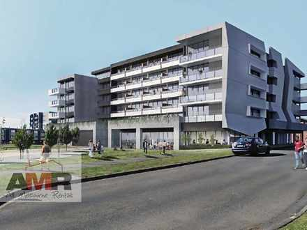 Apartment - 204/7 Thomas Ho...