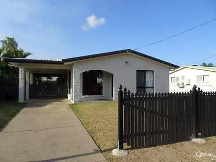 House - 15 Yut Fay Avenue, ...
