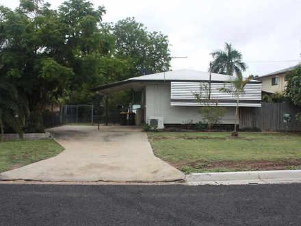 House - 20 Arnold Street, B...