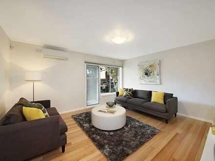 Apartment - 19/43 Williams ...