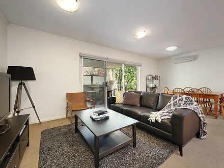 Apartment - 15/327 Dandenon...
