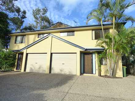 2/2 Anchor Street, Noosaville 4566, QLD Unit Photo