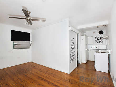 Unit - 12/87 Mitchell Stree...