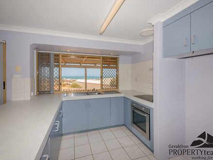 House - 42B Sydney Street, ...