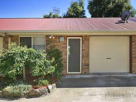 House - 2/15 Mcshane Avenue...