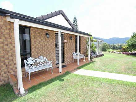 House - Conondale 4552, QLD