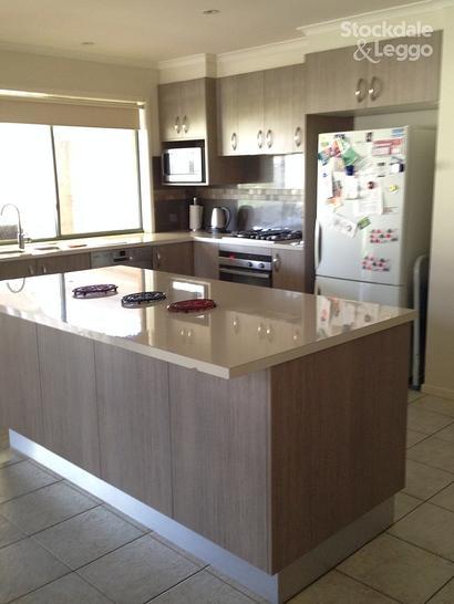Bece67a13a2f583ae79cb77e 16964 kitchen 1588907861 primary