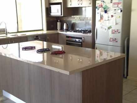 Bece67a13a2f583ae79cb77e 16964 kitchen 1588907861 thumbnail